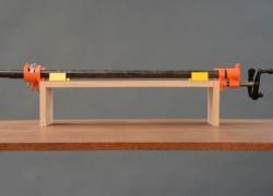 clamp-clip-2