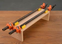 clamp-clip-3