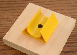 clamp-clip-4