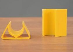 clamp-clip-6