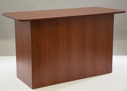 Zanetti-PT1-60-Promo-Table-3262