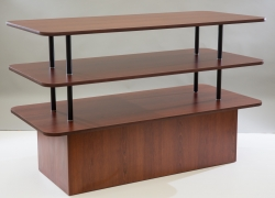 Zanetti-PT3-60-Promo-Table-3259