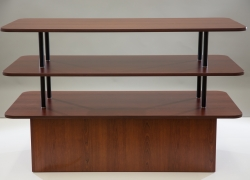 Zanetti-PT3-60-Promo-Table-3260