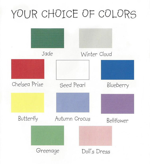 bed-pals-color