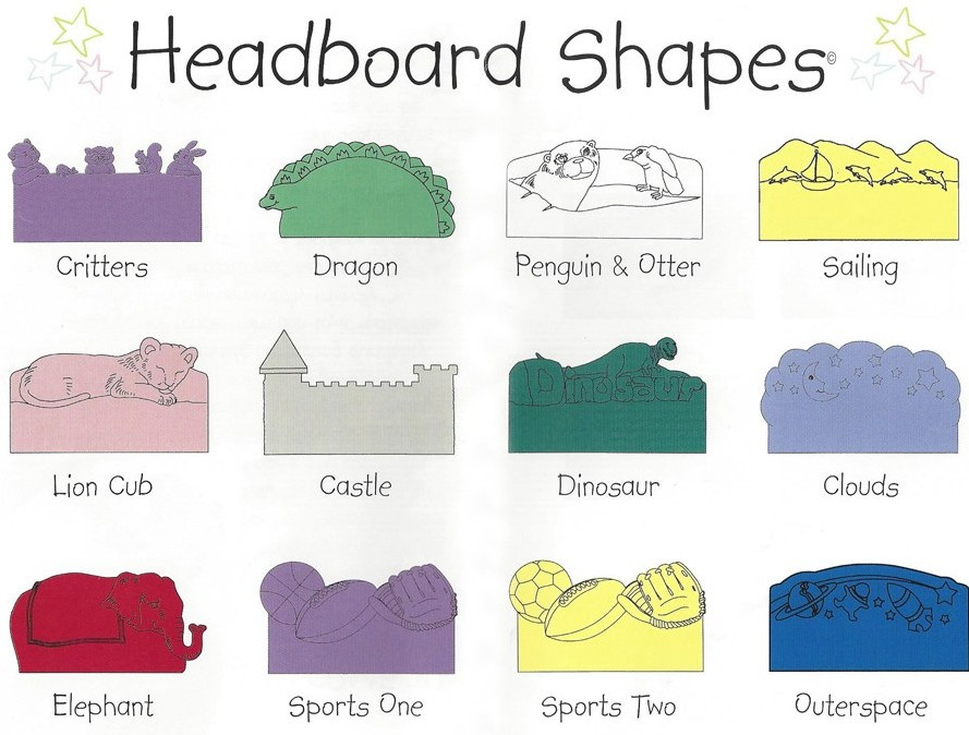 bed-pals-headboard