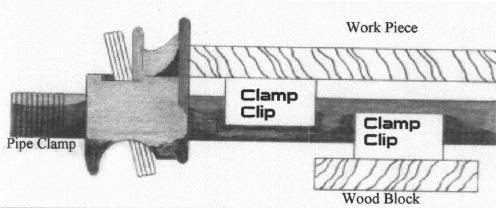 clamp-clip-diagram