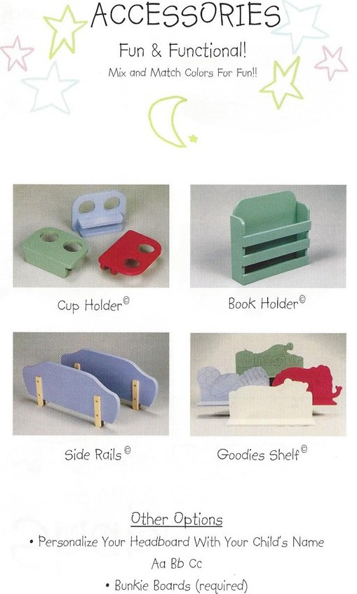 bed-pals-accessories