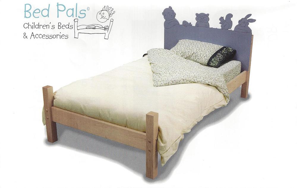 bed-pals-title